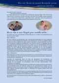 Reisekatalog als PDF herunteladen. - Reisespass Bögler: Home - Page 4