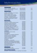 Reisekatalog als PDF herunteladen. - Reisespass Bögler: Home - Page 5