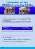 Reisekatalog als PDF herunteladen. - Reisespass Bögler: Home - Page 6