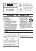 HS8/HS7/HS5 - Page 2