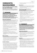 HS8/HS7/HS5 - Page 4