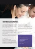 Prospekt KX-NS1000neXTGen 170113 FINAL - Panasonic Business - Seite 4