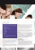 Prospekt KX-NS1000neXTGen 170113 FINAL - Panasonic Business - Seite 5