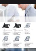 Prospekt KX-NS1000neXTGen 170113 FINAL - Panasonic Business - Seite 7