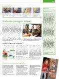 Stadtwerke Energie sparen – wir beraten Sie Seite 5 ... - SWK - Page 3