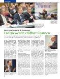 Stadtwerke Energie sparen – wir beraten Sie Seite 5 ... - SWK - Page 4