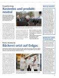 Stadtwerke Energie sparen – wir beraten Sie Seite 5 ... - SWK - Page 5