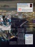Stadtwerke Energie sparen – wir beraten Sie Seite 5 ... - SWK - Page 7