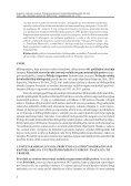 III. dio - Ministarstvo unutarnjih poslova RH - Page 2