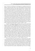 III. dio - Ministarstvo unutarnjih poslova RH - Page 3