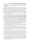 III. dio - Ministarstvo unutarnjih poslova RH - Page 5