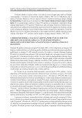III. dio - Ministarstvo unutarnjih poslova RH - Page 6