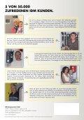 Prospekt Wohnen Erdwärmepumpen - Daba Silda - Page 2