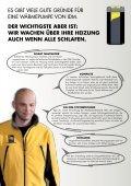 Prospekt Wohnen Erdwärmepumpen - Daba Silda - Page 4
