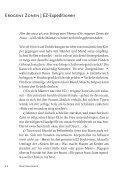 Der beste Sex aller Zeiten - Rowohlt Theaterverlag - Seite 2