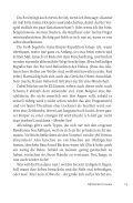 Der beste Sex aller Zeiten - Rowohlt Theaterverlag - Seite 3
