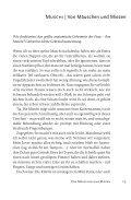 Der beste Sex aller Zeiten - Rowohlt Theaterverlag - Seite 5