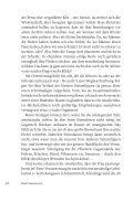 Der beste Sex aller Zeiten - Rowohlt Theaterverlag - Seite 6