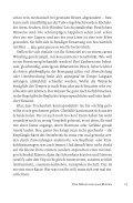Der beste Sex aller Zeiten - Rowohlt Theaterverlag - Seite 7