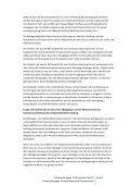 Einsprachen - Seite 2
