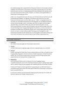 Einsprachen - Seite 3