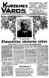 199/4.09. - Latvijas Nacionālā bibliotēka