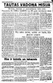 199/4.09. - Latvijas Nacionālā bibliotēka - Page 2