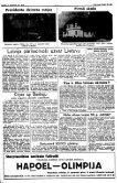 199/4.09. - Latvijas Nacionālā bibliotēka - Page 3