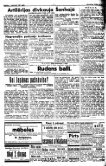 199/4.09. - Latvijas Nacionālā bibliotēka - Page 4
