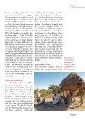Das Magazin der Jesuitenmission - Page 5