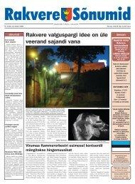 rakv_sonumid_november.pdf 4810KB 21.12.09 12:19 - Rakvere