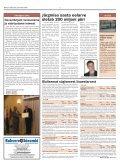 rakv_sonumid_november.pdf 4810KB 21.12.09 12:19 - Rakvere - Page 2