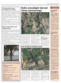 rakv_sonumid_november.pdf 4810KB 21.12.09 12:19 - Rakvere - Page 3