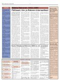 rakv_sonumid_november.pdf 4810KB 21.12.09 12:19 - Rakvere - Page 4