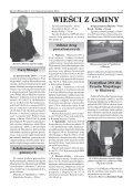 Kurier B³a¿owski nr 117 listopad/grudzień 2010 - biblioteka.blazowa ... - Page 3