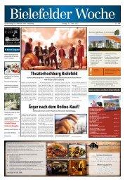 Bielefelder Woche 25-2013