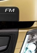 Produktleitfaden 13.4 MB - Volvo Trucks - Page 2