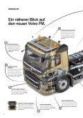 Produktleitfaden 13.4 MB - Volvo Trucks - Page 4