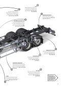 Produktleitfaden 13.4 MB - Volvo Trucks - Page 5