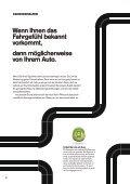 Produktleitfaden 13.4 MB - Volvo Trucks - Page 6