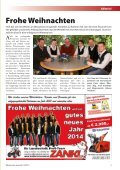 WS-Journal 12/2013 - Weissensee - Page 3