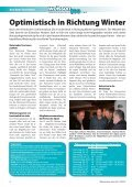WS-Journal 12/2013 - Weissensee - Page 4