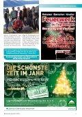 WS-Journal 12/2013 - Weissensee - Page 5