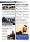 WS-Journal 12/2013 - Weissensee - Page 6