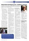 WS-Journal 12/2013 - Weissensee - Page 7