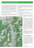 De grénge Buet - déi gréng Luerenzweiler - Seite 2