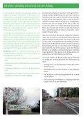 De grénge Buet - déi gréng Luerenzweiler - Seite 7