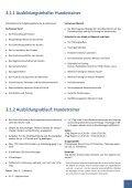Infomappe herunterladen - Schulungszentrum für Hundetrainer - Seite 7