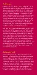 Diageo-Marketingkodex - DRINKiQ.com - Seite 2