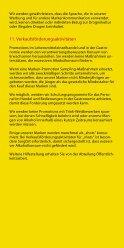 Diageo-Marketingkodex - DRINKiQ.com - Seite 7
